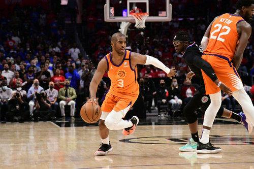NBA今年的伤病情况为什么这么严重 伤病多的原因