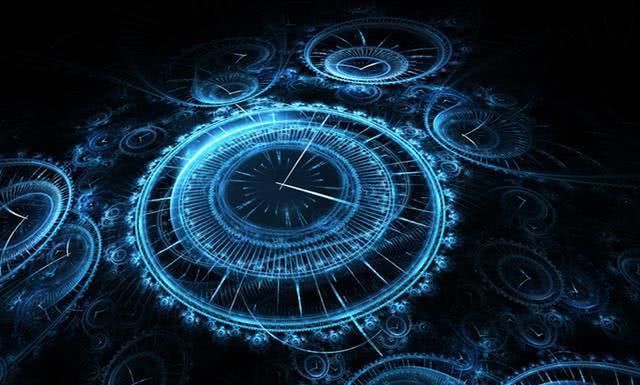 四维空间是谁提出来的 四维空间真的存在吗