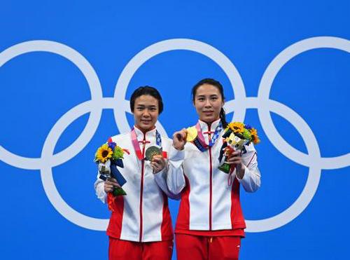 奥运会为什么是四年一届 这个规矩是谁定下来的