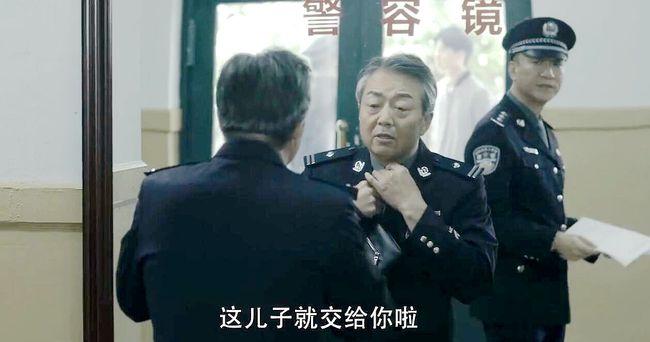 李成阳师傅是怎么死的 李成阳师傅死因猜测