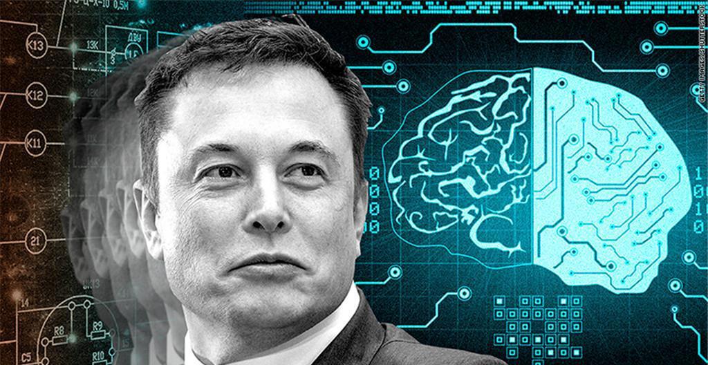 脑机接口未来真的能实现吗 脑机接口可以做什么