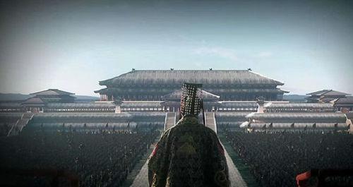 秦始皇为什么要建兵马俑陪葬 兵马俑的作用是什么