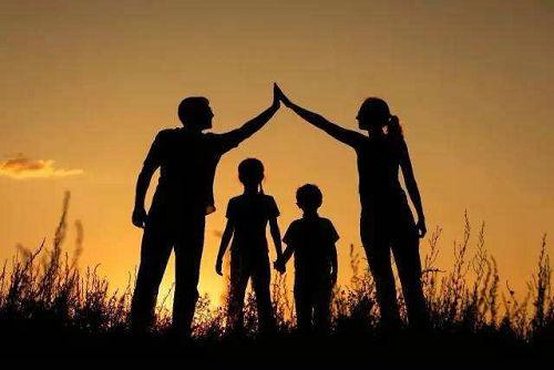 原生家庭对孩子有影响吗 为什么影响那么大