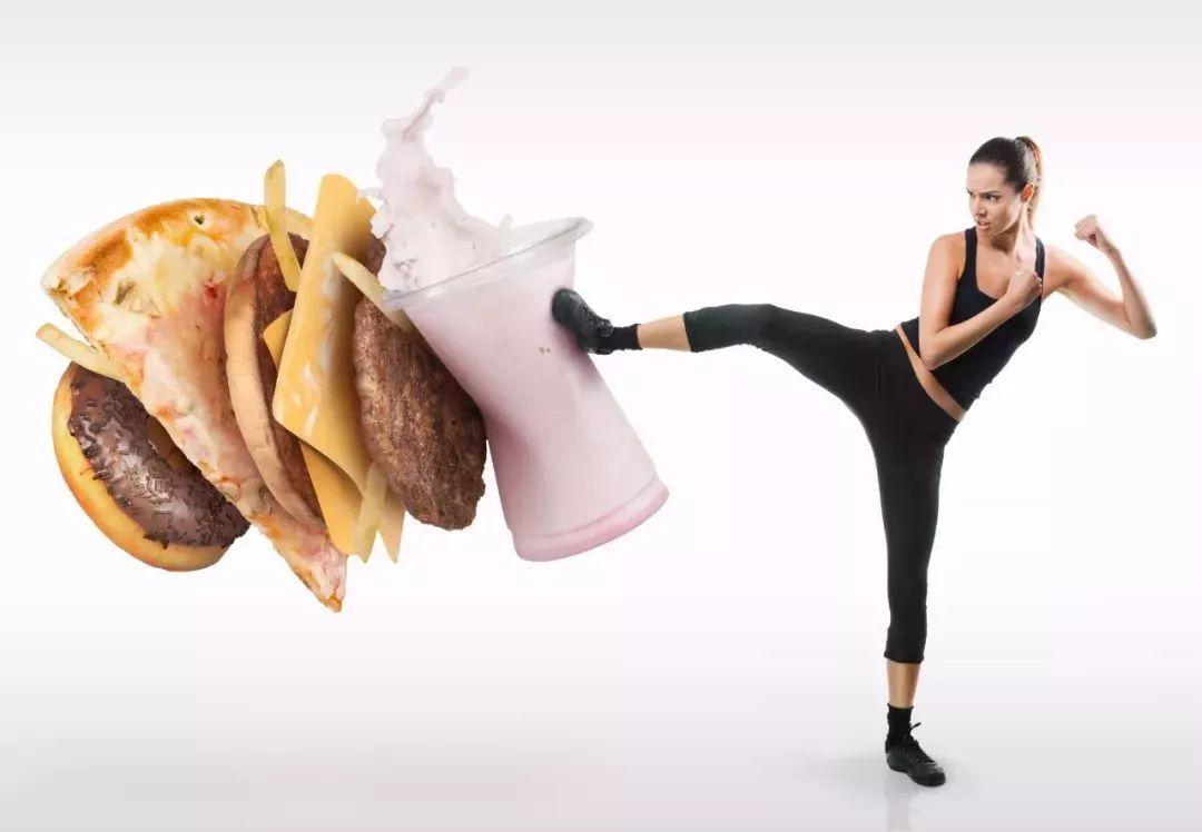 健身是练重要还是吃重要 三分练七分吃的说法正确吗