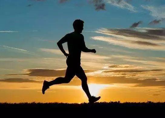 慢跑多少时间开始减脂 如何科学慢跑