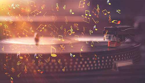 抖音都有哪几种直播模式 几种直播模式介绍