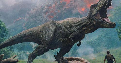 恐龙未来还可能再出现吗 未来恐龙复活的可能性