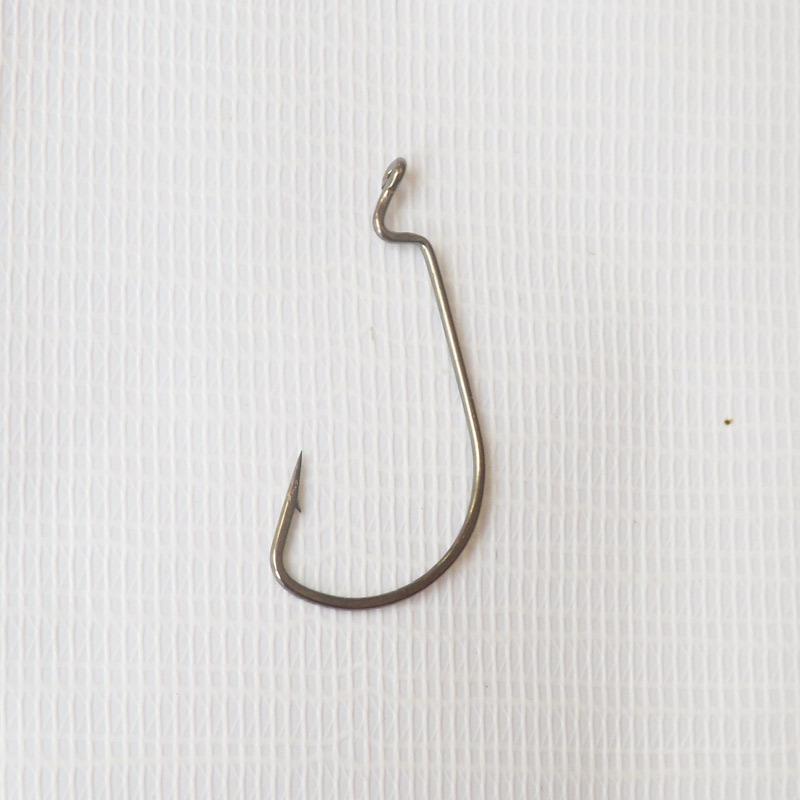 鱼钩会溶解吗 海钓鱼钩有多神奇