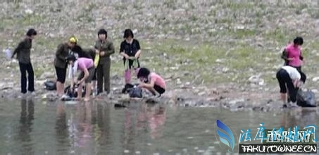 朝鲜姑娘涌向中朝边境,朝鲜粮食为什么一直不够吃?