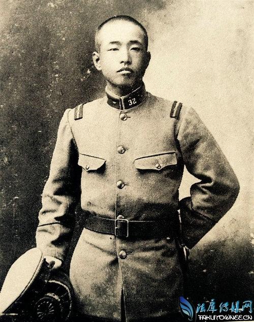 石原莞尔评价张学良,张学良假如抵抗日本会有什么结果?