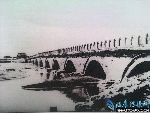 七七事变不是发生在卢沟桥?卢沟桥事变起因是因为什么?