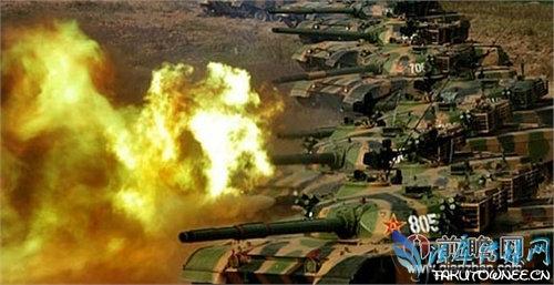 日本迟早成中国东海省?第三次世界大战是否真的可能再度爆发?