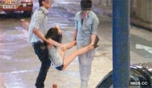 深圳男子捡醉酒女回家,捡尸是啥意思?