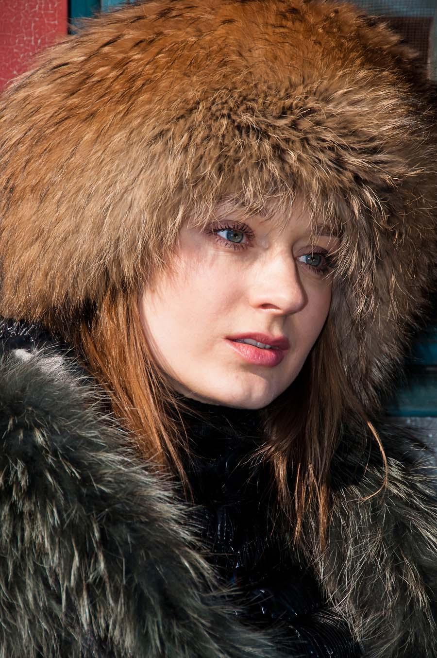 中国富豪娶22位俄罗斯美女,俄罗斯美女的生理需求中国男人能满足吗?