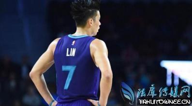 林书豪父母不承认自己是中国人?林书豪的篮球技术怎么样?