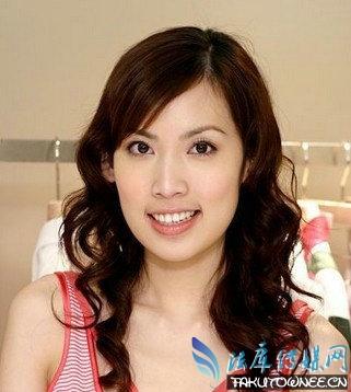 kimi林志颖的老婆好丑,陈若仪家庭背景父母是干什么的?