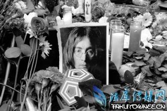 约翰·列侬儿子_约翰列侬为什么会被枪杀?约翰列侬的儿子现在干什么?_法库 ...