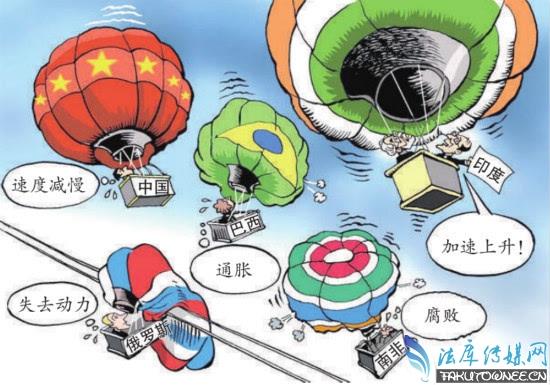 2818年印度经济总量多少_印度经济产业结构