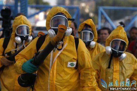 寨卡病毒是什么?寨卡病毒的危害有哪些?