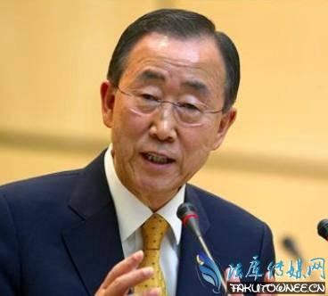 联合国秘书长工资多少?联合国秘书长官职大吗?
