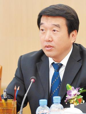 广西刘志勇为何罢免?刘志勇被罢免人大代表原因?